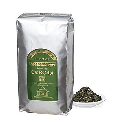 Sencha-Grner-Tee-bio-05-Kg