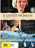 Good Woman (AUS) seduttrici kostenlos online stream