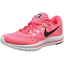 Amazon.it: scarpe nike donna running - Arancione