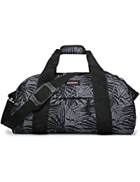 Eastpak Station Sac de voyage - 30 cm - 57 L - Purple Jungle (Multicolore)