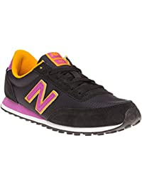 New Balance - Classics Traditionnels 373 - Color: Azul-Naranja-Verde - Size: 36.0 y2yCa