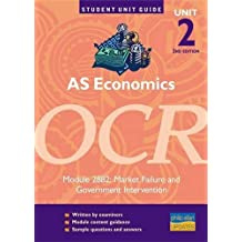 Economics Update 2004 2004: A Student Guide