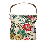 Nice shopping bag for women Shopgogo