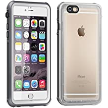 coque iphone 6 s plus antichoc