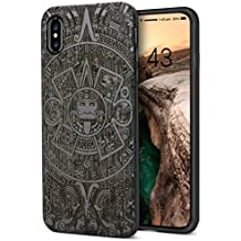 coque iphone x rare