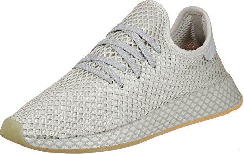 separation shoes 45654 c8736 adidas Damen Questar BYD Sneaker 38 EUGrau (Orchid TintIce PurpleFootwear  White) - associate-degree.de