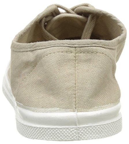 Baskets Basses Homme Gabor Shoes Gabor Sandales Compensées Sandales ... d8b26ae96dba