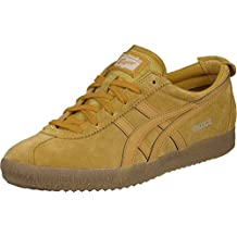 onitsuka tiger gialle  Acquista onitsuka tiger mexico 66 gialle - OFF54% sconti