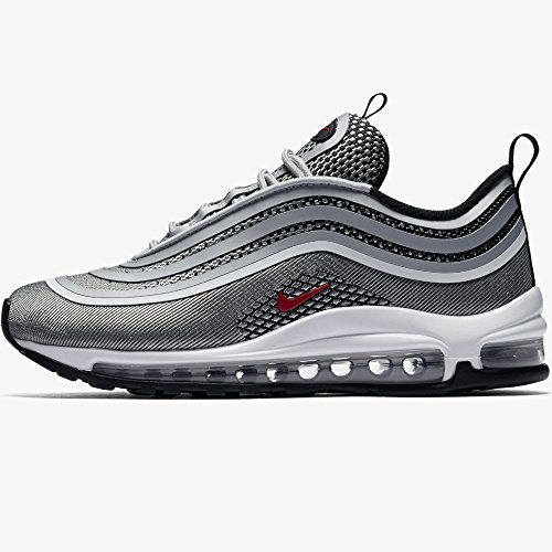 7af79238700e1 Acquista 2 OFF QUALSIASI nike air max 97 silver amazon CASE E ...