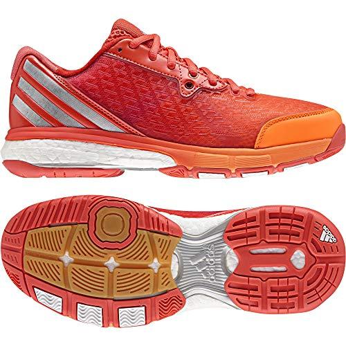 quality design 661e6 04217 W Volley 2 Energy 0 Adidas Boost Scarpe Sportive Donna xBXSzwq5