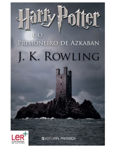 Epub books harry potter free download