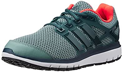 adidas men's energy cloud 2 running shoes