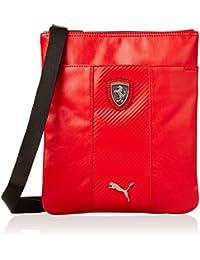 0fb63ba99656 puma ferrari red bag cheap   OFF42% Discounted