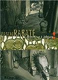 Bienvenue à Jobourg ! | Rabaté, Pascal (1961-....). Auteur