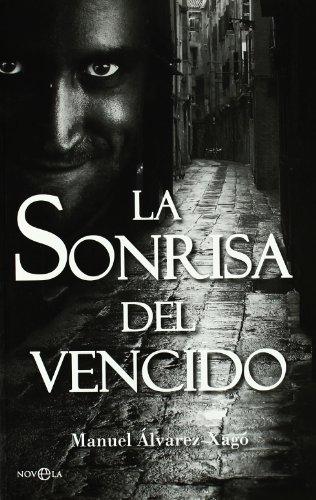 La Sonrisa del Vencido Cover Image