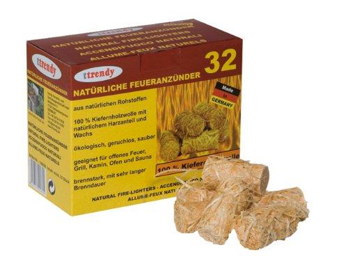 trendy-natrliche-feueranznder-inhalt-32-stck-140059