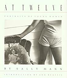 a biography of sally mann Sally mann: a thousand crossings hold still  copyright © sally mann all rights reserved powered by squarespace.