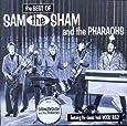 Best of Sam the Sham/Pharoahs