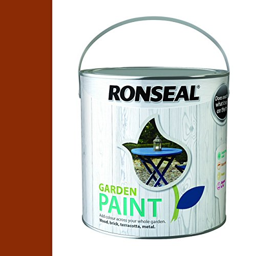 ronseal-rslgpt750-750-ml-garden-paint-terracotta