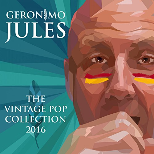 The Vintage Pop Collection 2016