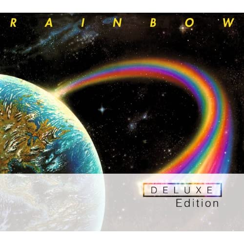 Down To Earth (Deluxe Version)