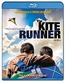 Kite Runner [USA] [Blu-ray]