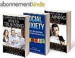 Social Skills: Social Skills Bundle -...