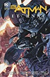 Batman eternal: 2
