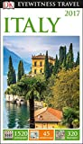 DK Eyewitness Travel Guide Italy (Eyewitness Travel Guides)