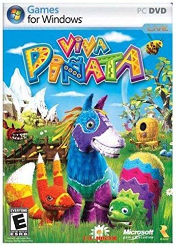 viva-pinata-uk-import