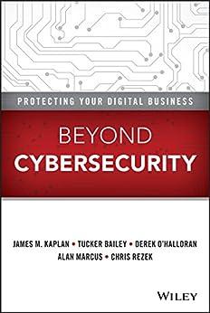 Como Descargar Libros Gratis Beyond Cybersecurity: Protecting Your Digital Business PDF Gratis En Español