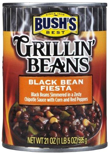 bushs-black-bean-fiesta-grillin-beans-21-oz-by-bushs