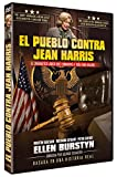 El Pueblo Contra Jean Harris (The People vs. Jean Harris) 1981 [DVD]