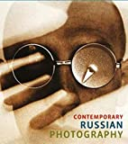Contemporary russian photography fotofest biennial