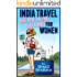 India Travel Survival Guide For Women
