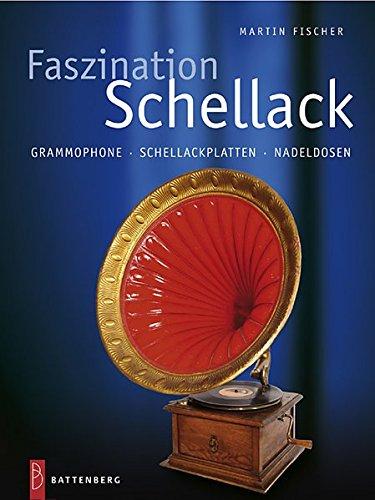 faszination-schellack-grammophone-schellackplatten-nadeldosen
