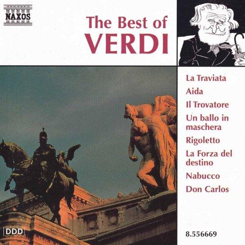 verdi-the-best-of