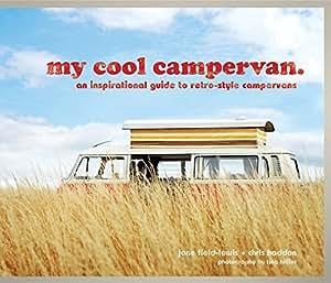 My Cool Campervan