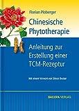 Chinesische Phytotherapie (Amazon.de)
