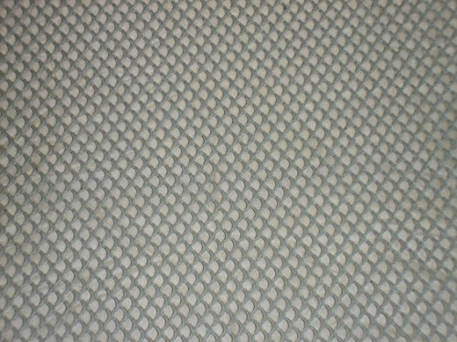VARROA MESH PRESSED X6 - FOR NATIONAL BEEHIVE FLOORS - BEES - HIVE 1