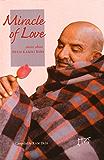 Miracle of Love: Stories about Neem Karoli Baba