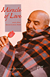 Miracle of Love: Stories about Neem Karoli Baba (English Edition)