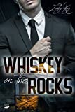 Whiskey on the Rocks Bild