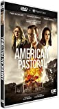 American Pastoral [DVD + Copie digitale]