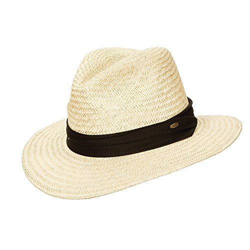 safari-palm-hat-for-men-from-scala-natural