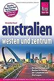 ISBN 3896625454