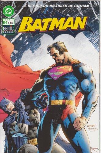 Batman - nr. 6