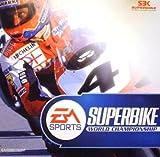 Castrol Honda Superbike World Championship