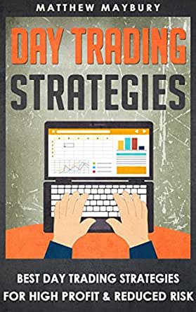 High-risk arbitrage trading strategies