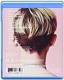 Miley Cyrus : Bangerz Tour [Blu-ray] [Import italien]